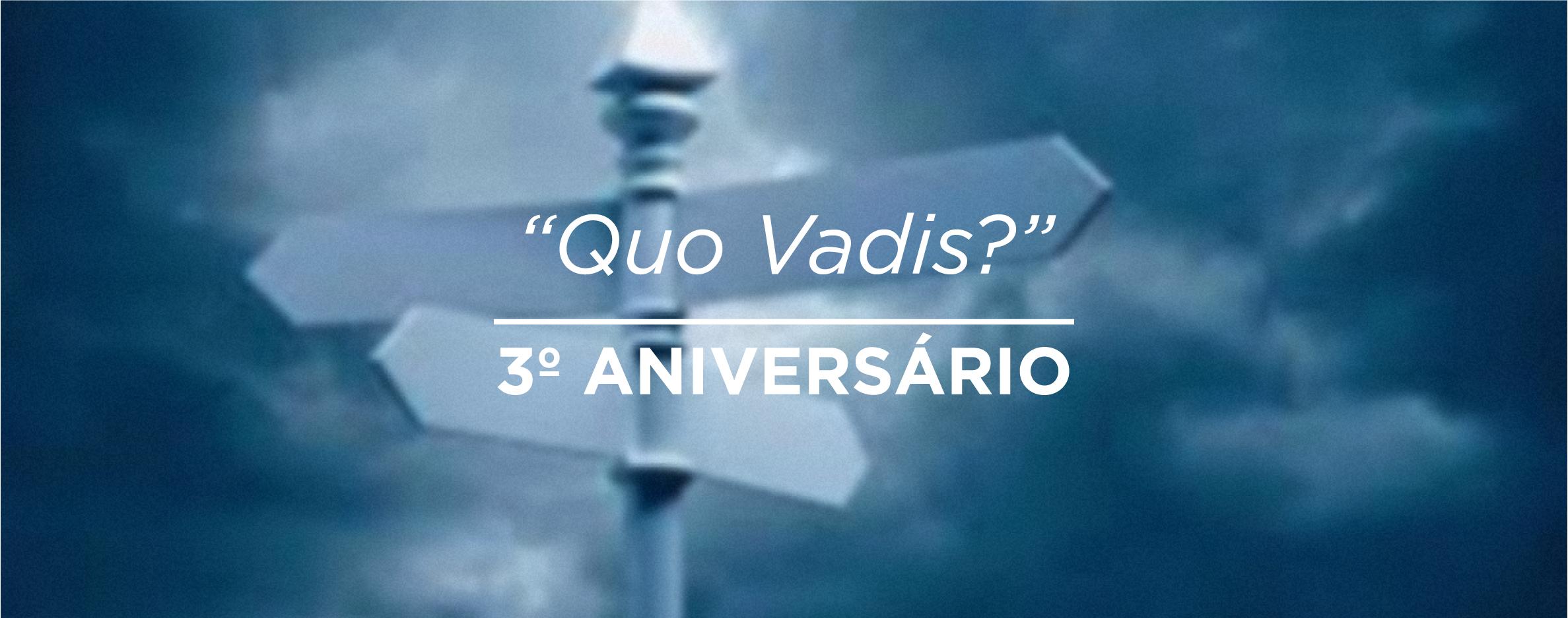 Editorial-3Aniversari-02