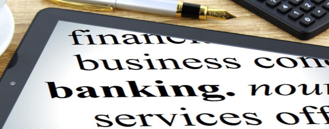 Sabia que os Bancos Podem ser Responsabilizados pelas Operações Bancárias não Autorizadas?