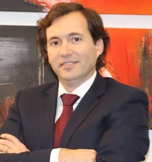 Pedro Iria